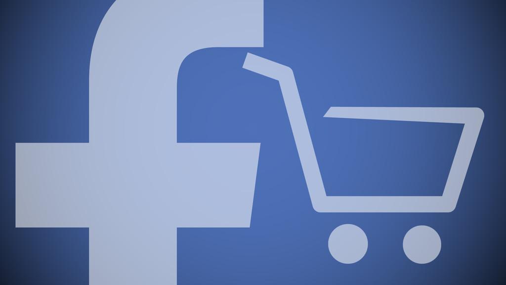 Facebook lanzó Marketplace, un espacio para que los usuarios compren y vendan