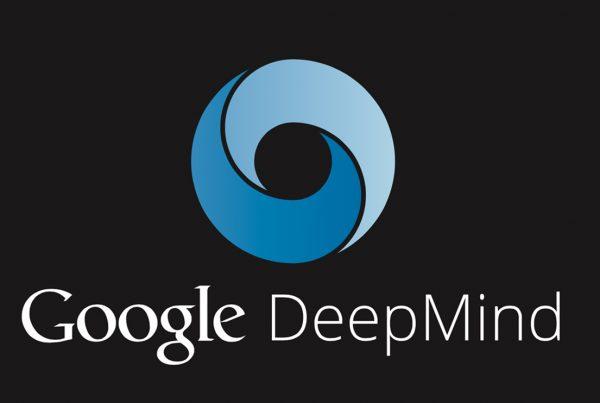 deepmind-head