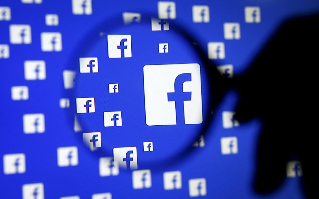 Más opciones para conseguir empleo a través de las redes sociales