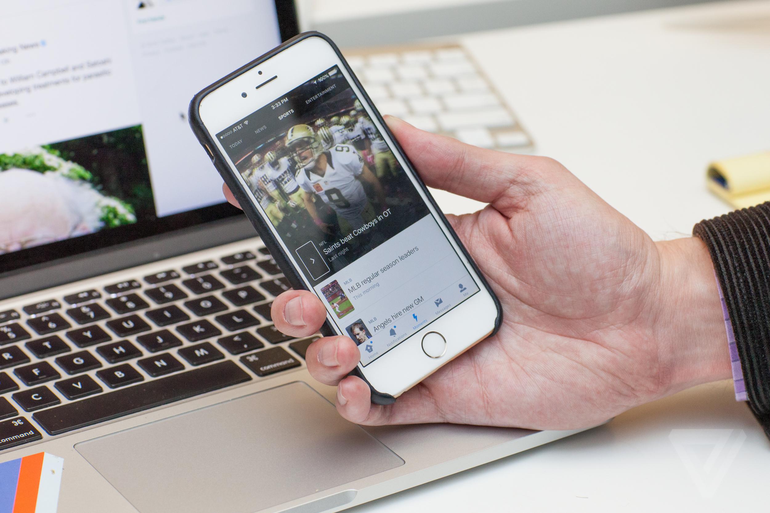 Cómo usar Twitter Moments para tu negocio
