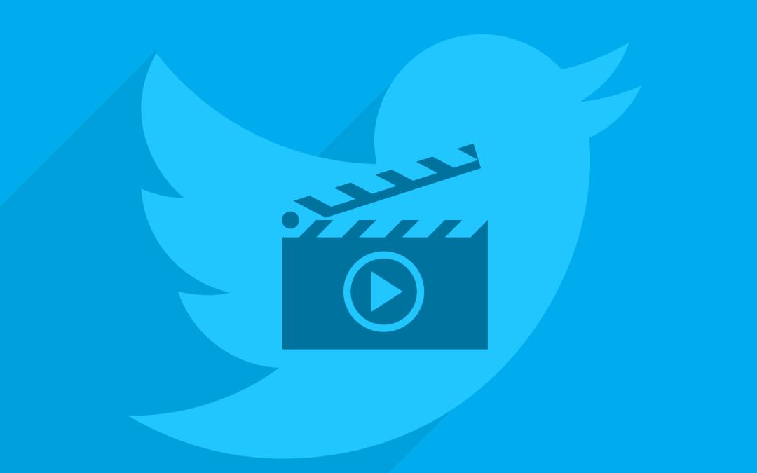 El live streaming llega a Twitter