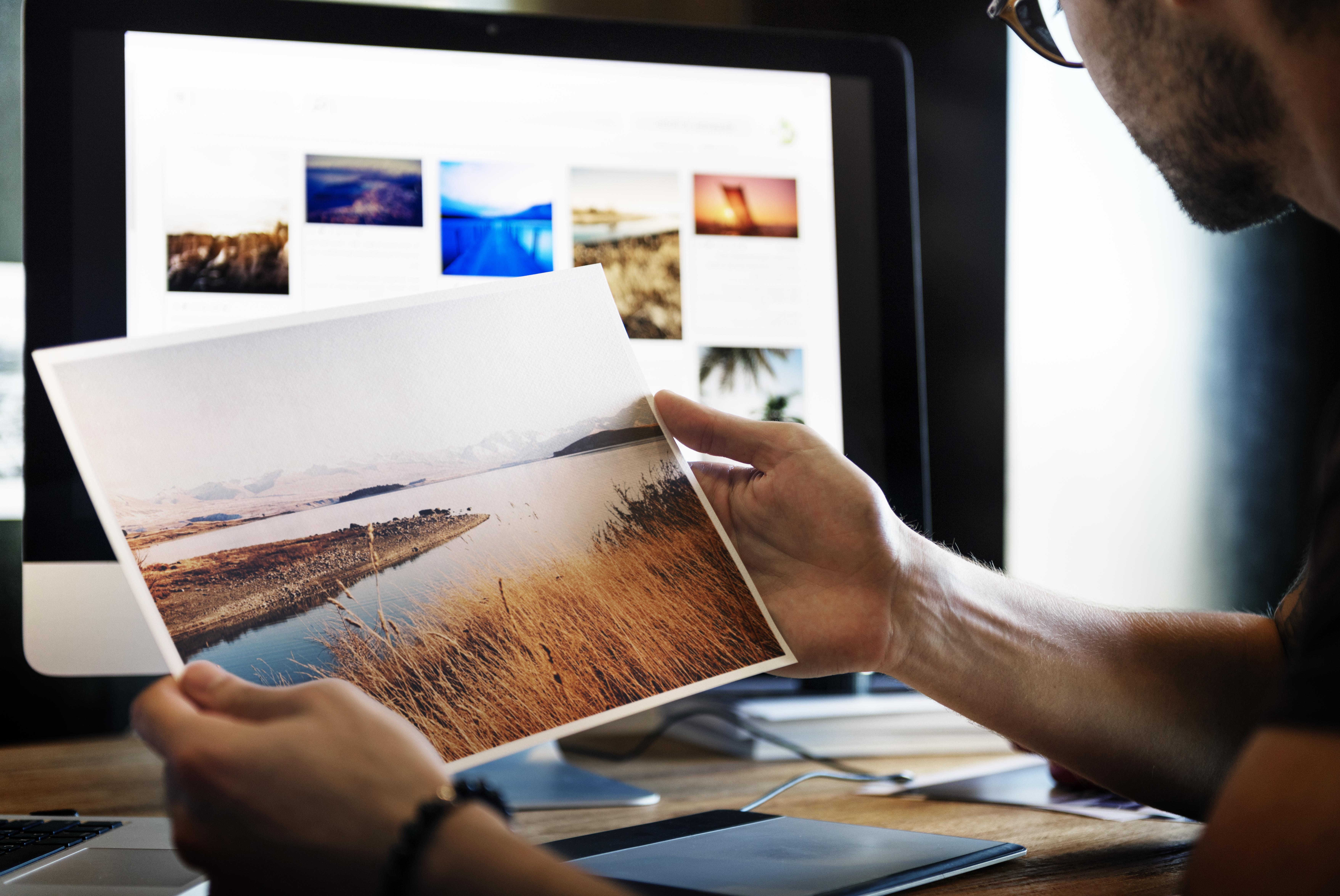 Wix y DeviantArt se unen para crear la mayor plataforma de arte