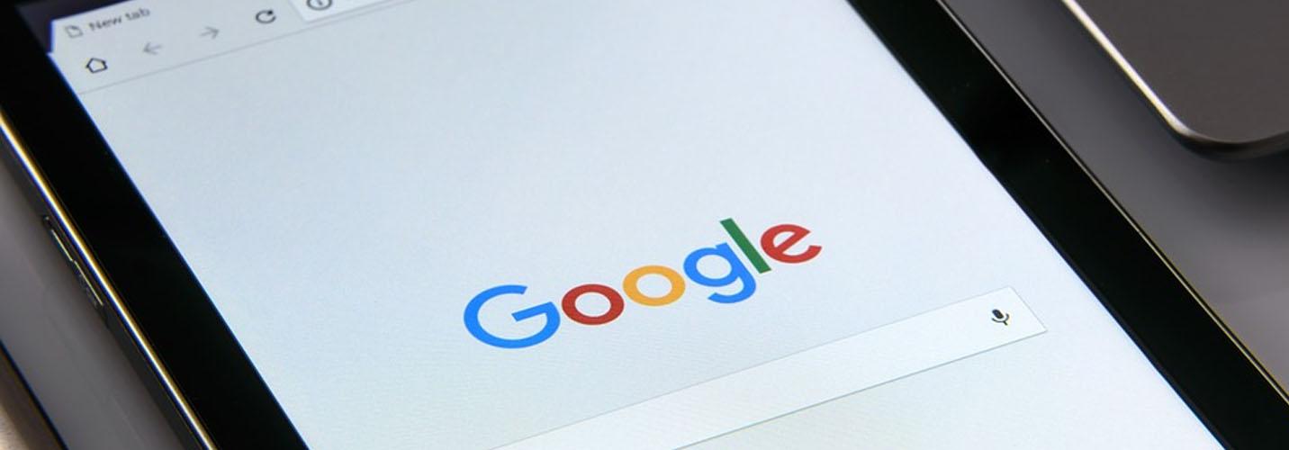 Google agrega un FACT CHECK en medio del escándalo por la baja de los anuncios