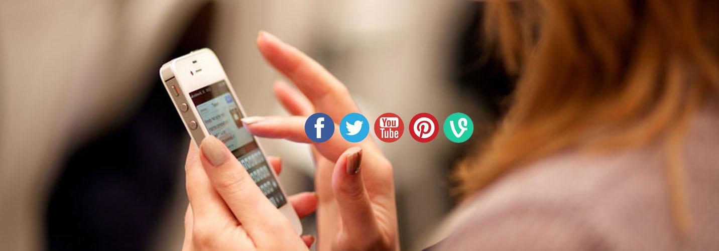 Amazon lanza su programa de Social Media Influencers