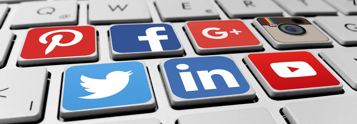 Social Media Marketing | 6 consejos para ser efectivos