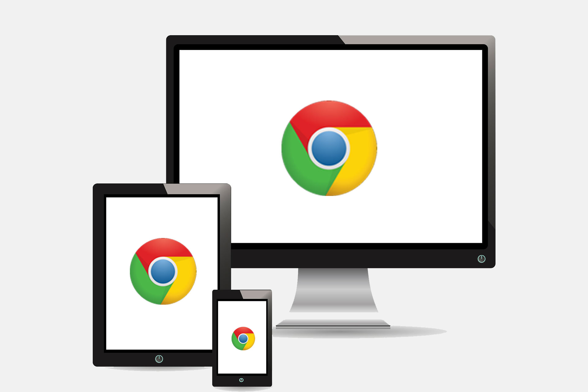 Google podría desarrollar un ad-block propio para Chrome Web & Mobile