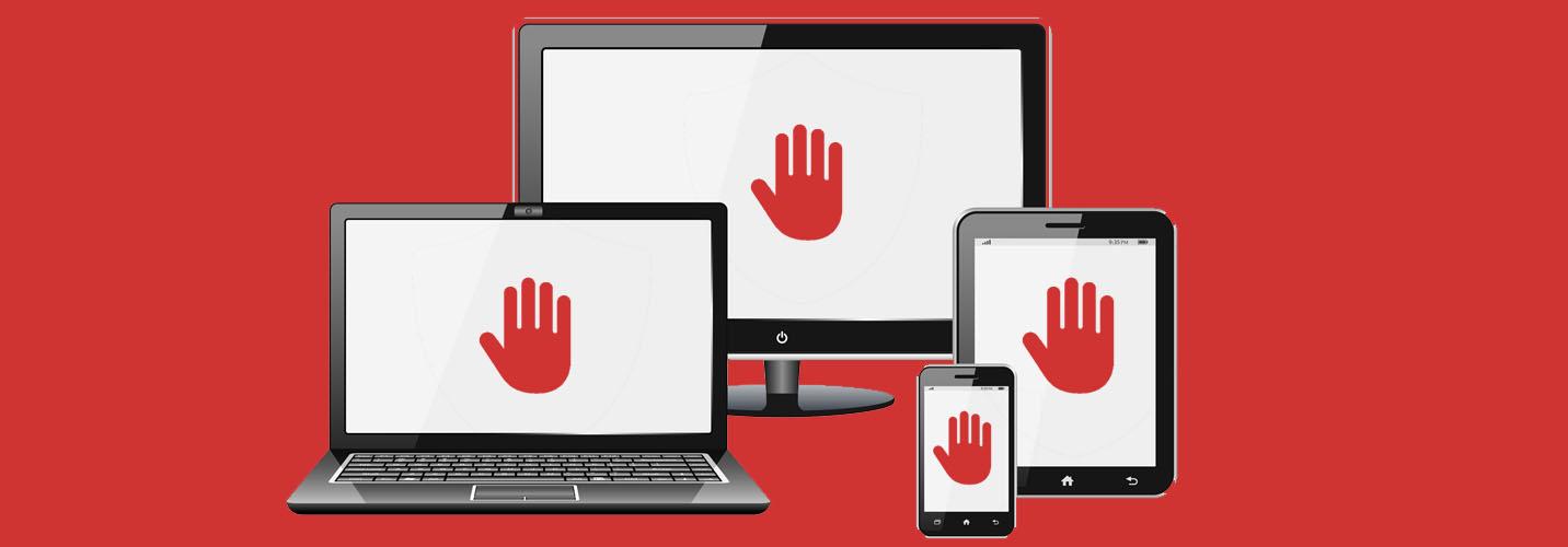 Una nueva amenaza para los anunciantes   Perceptual Ad-Blocking