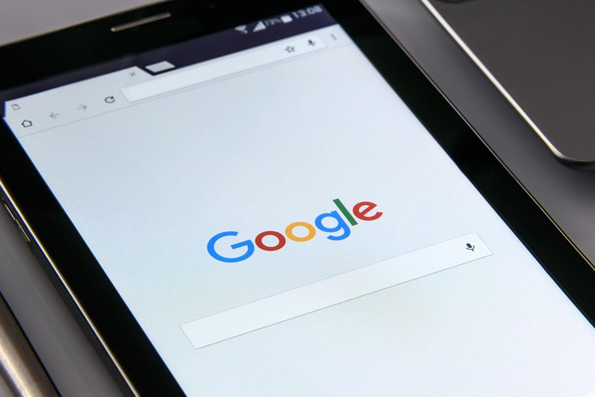 Google AMP | Accelerated Mobile Pages es la nueva tendencia que seduce a los anunciantes