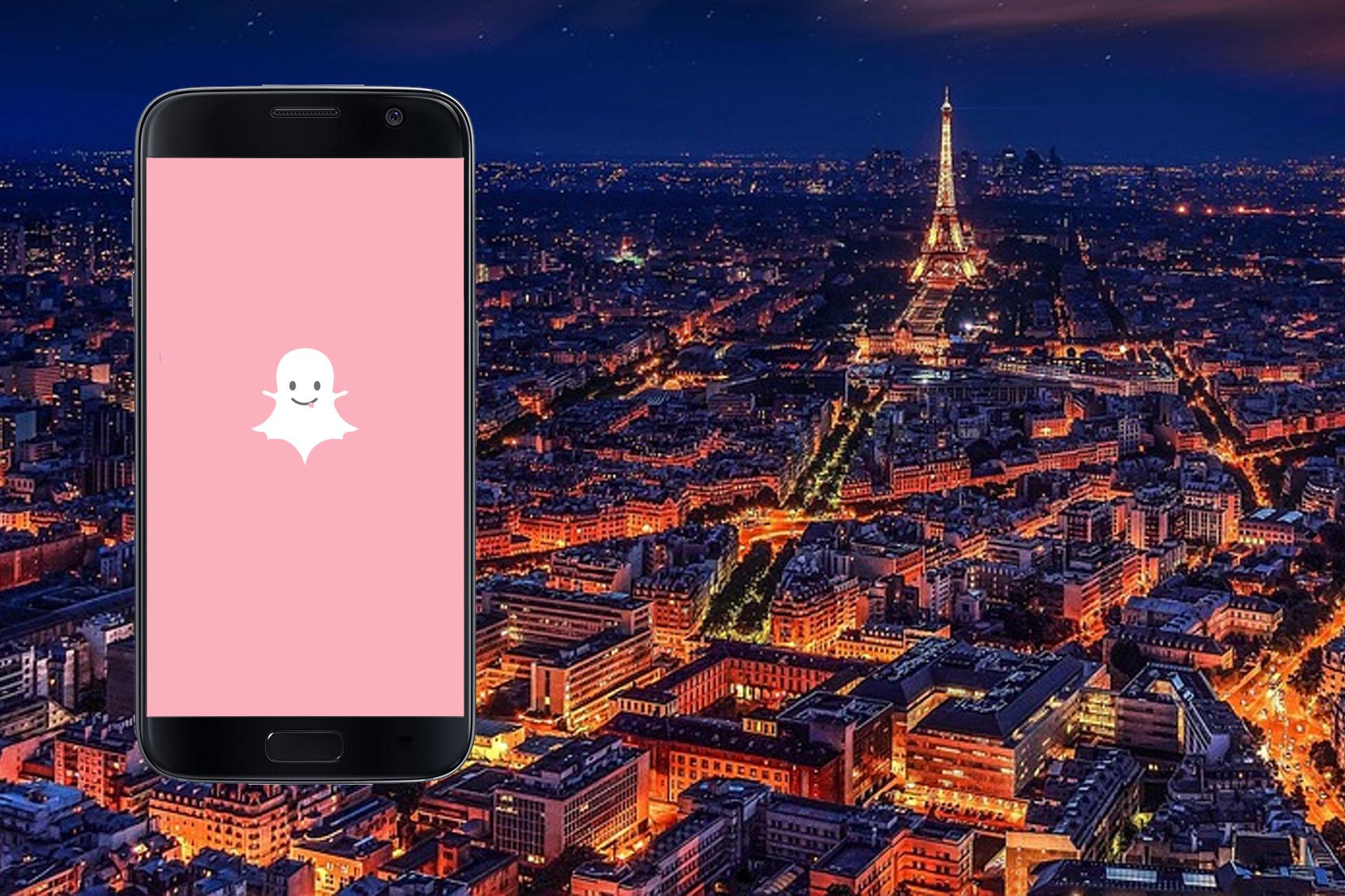 """Los """"bebés de Evian"""" volvieron para conquistar el mundo a través de Snapchat"""