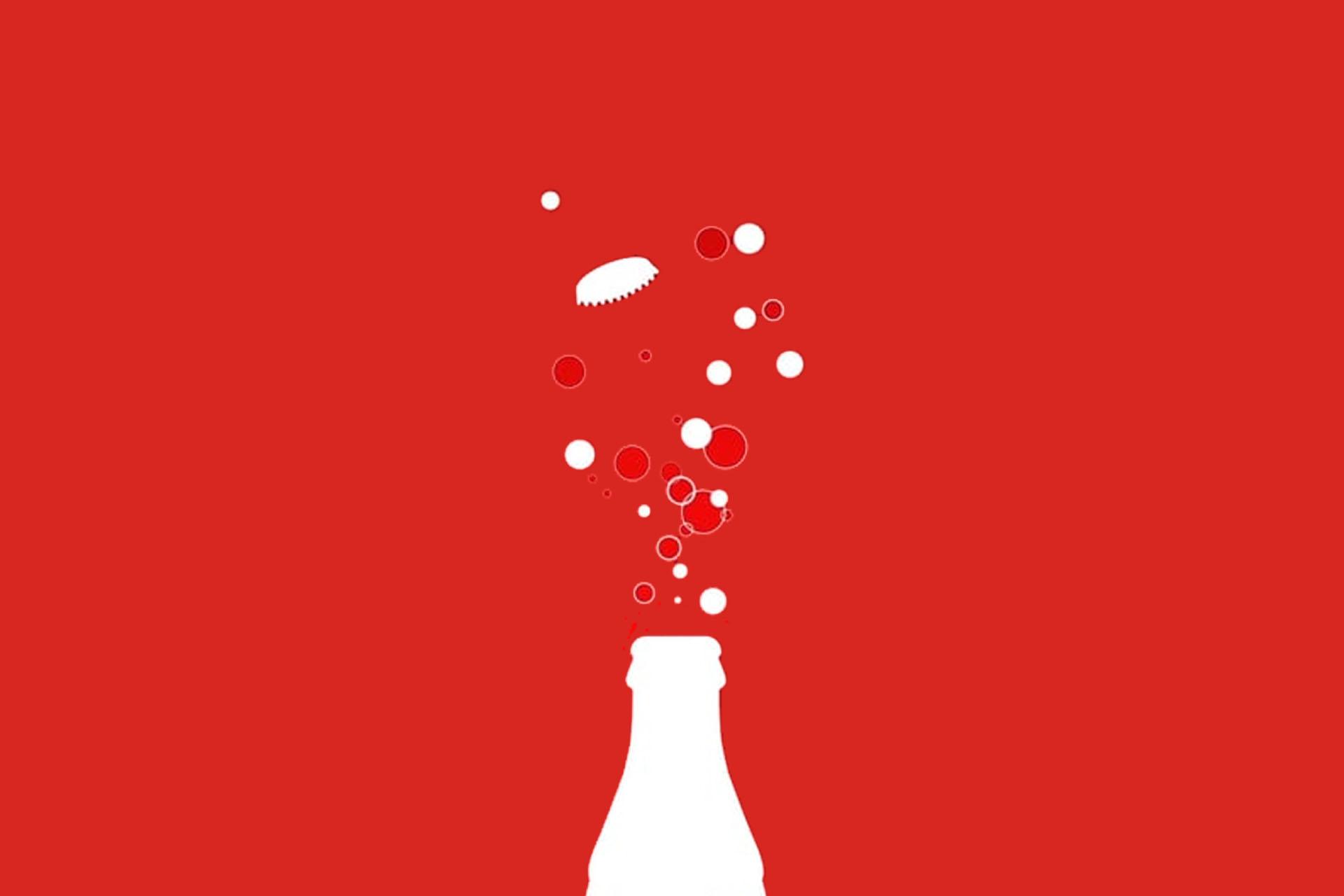 Coca-Cola y el Video-Marketing para presentar su nueva cara en Colombia