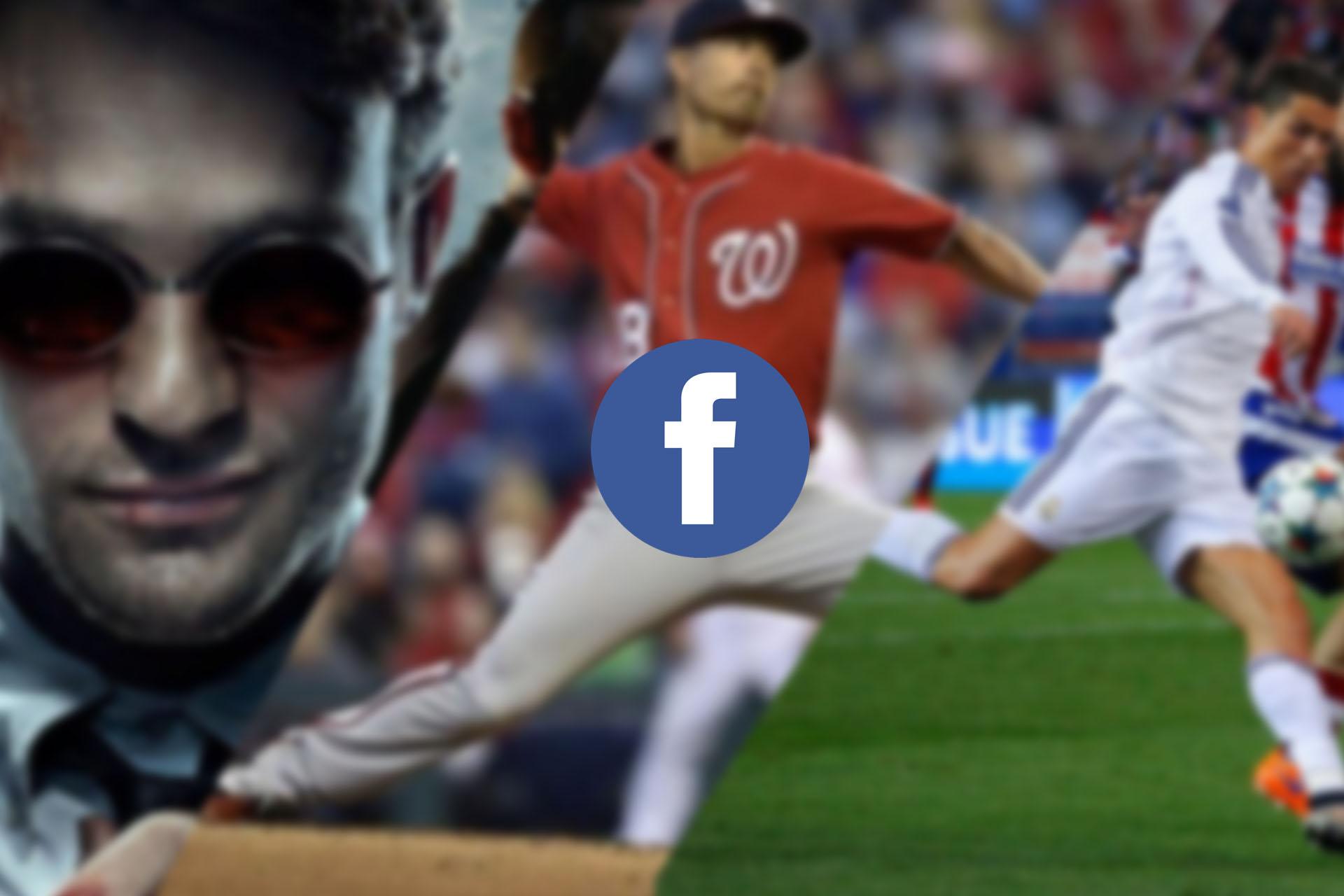 Facebook WATCH | La herramienta para competirle a YouTube