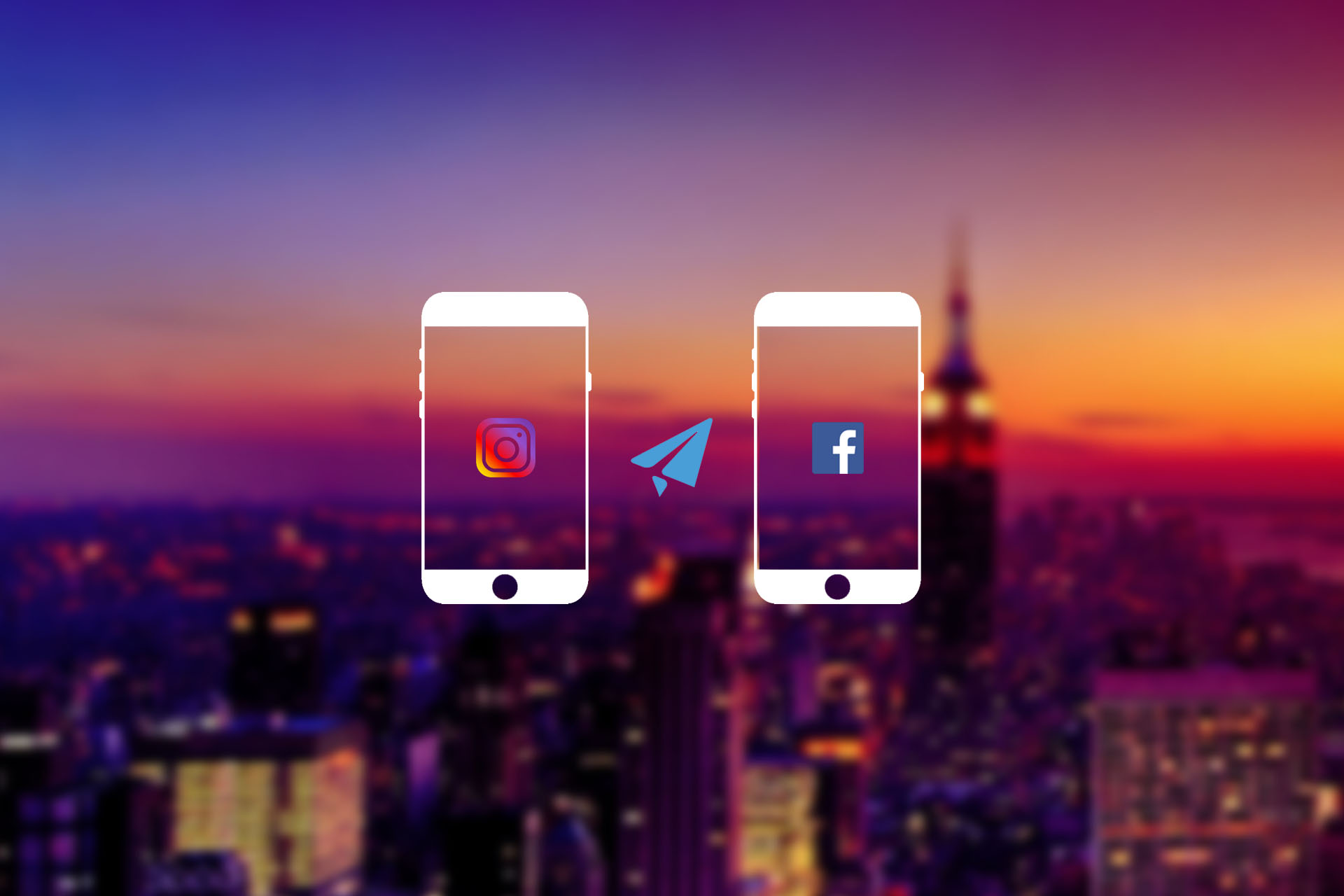Las historias de Instagram podrían llegar a Facebook