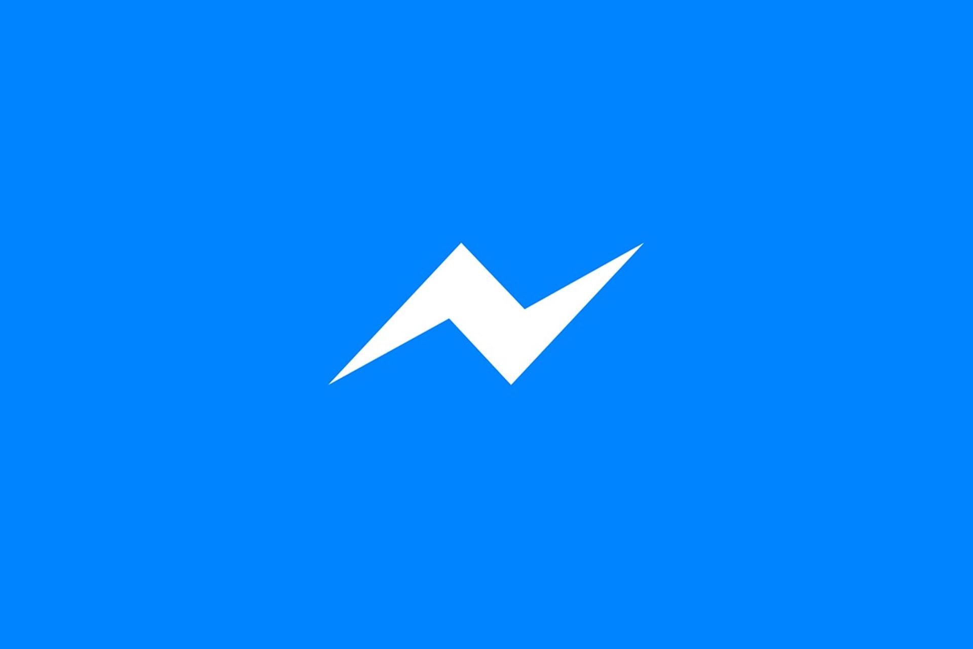 Facebook elimina Instant Articles de Messenger