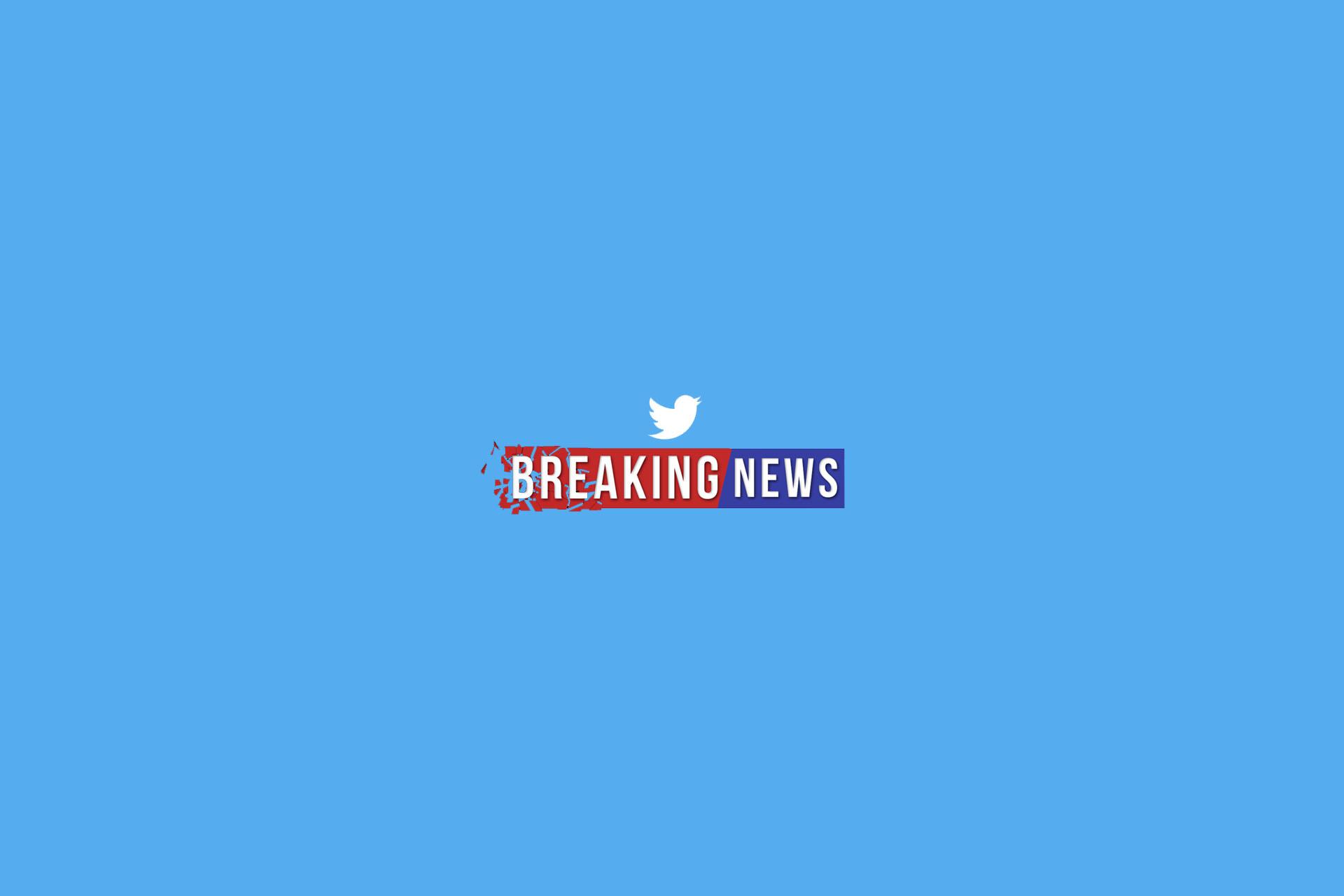 Twitter bloquea toda la publicidad de las cuentas rusas RT y Sputnik