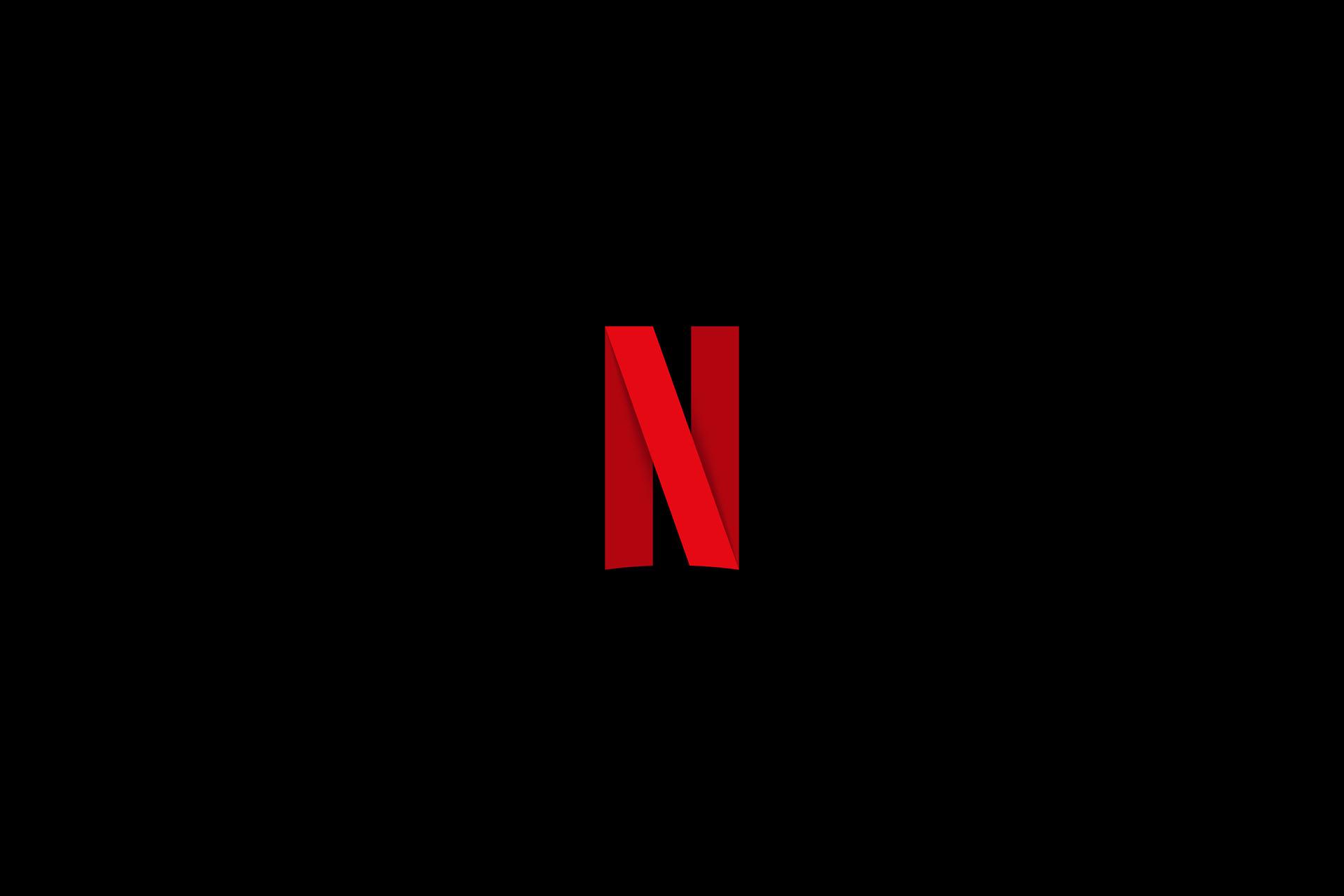 Netflix se renueva para el 2018
