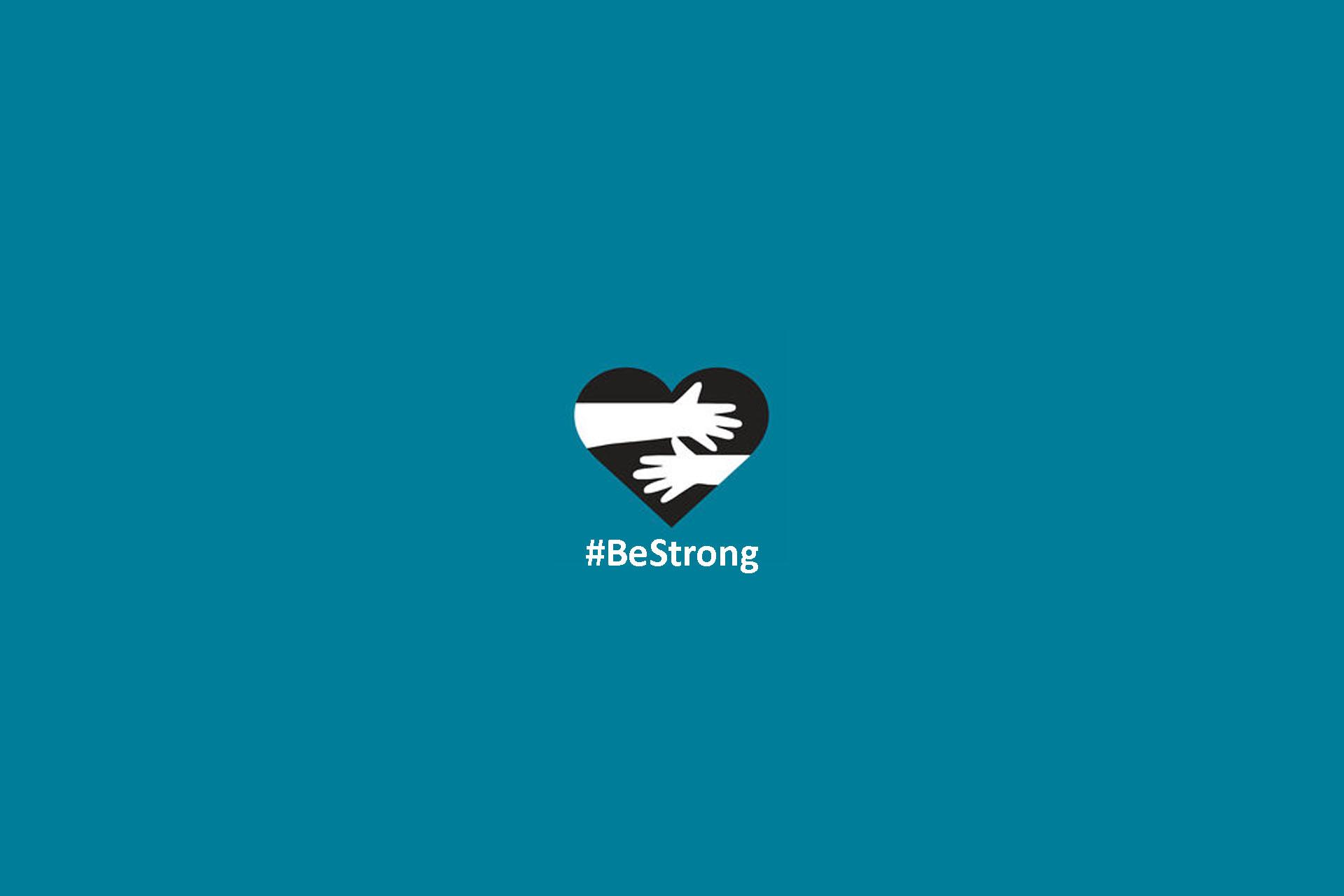Una campaña recrea el Bullying Online en la vida real
