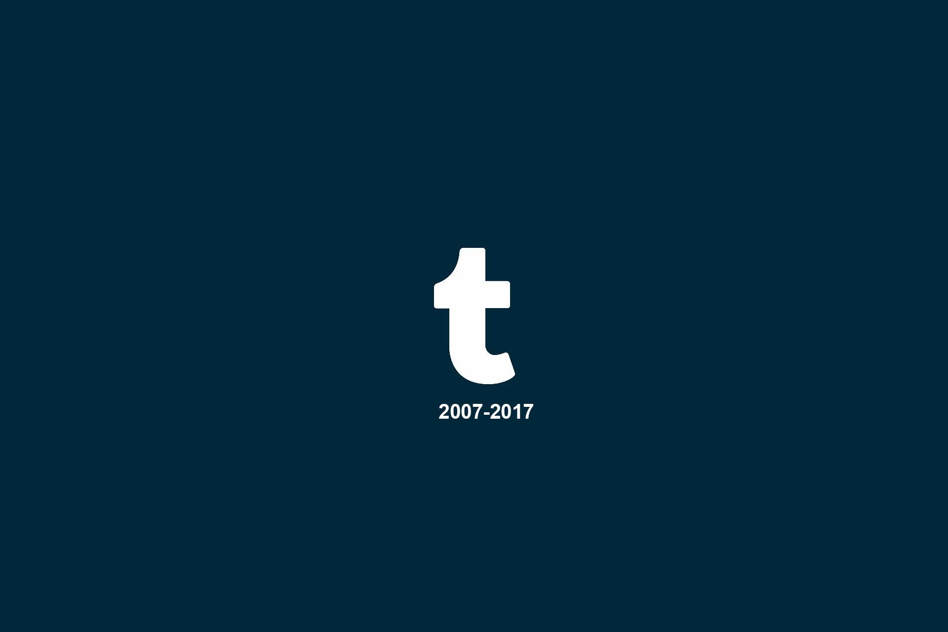 David Karp deja su creación después de 10 años | Tumblr