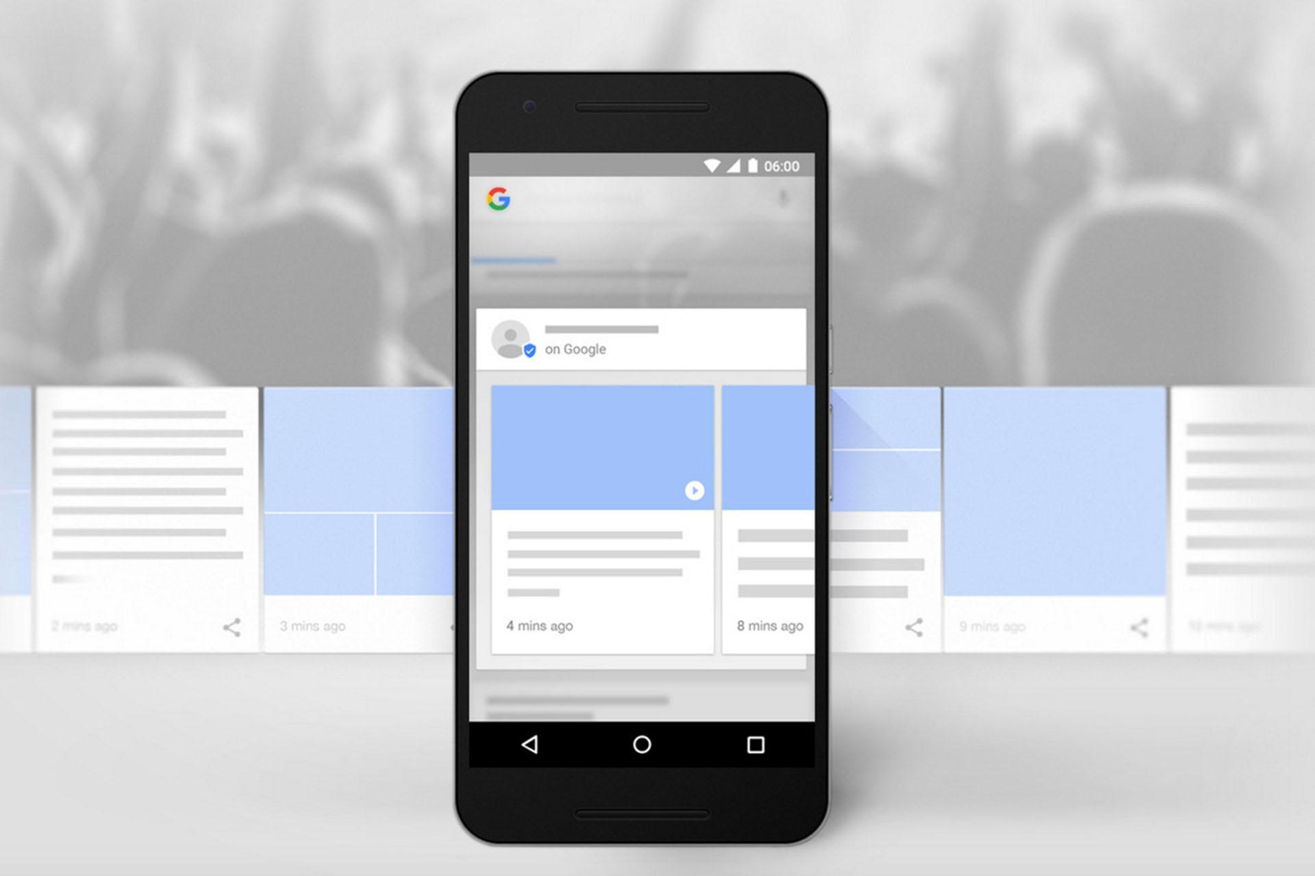 Google Adwords comenzará a segmentar por teléfono y dirección