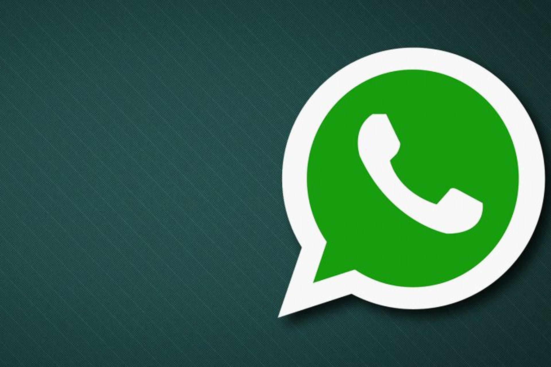 Dirigir a Whatsapp ahora será posible desde los anuncios en Facebook