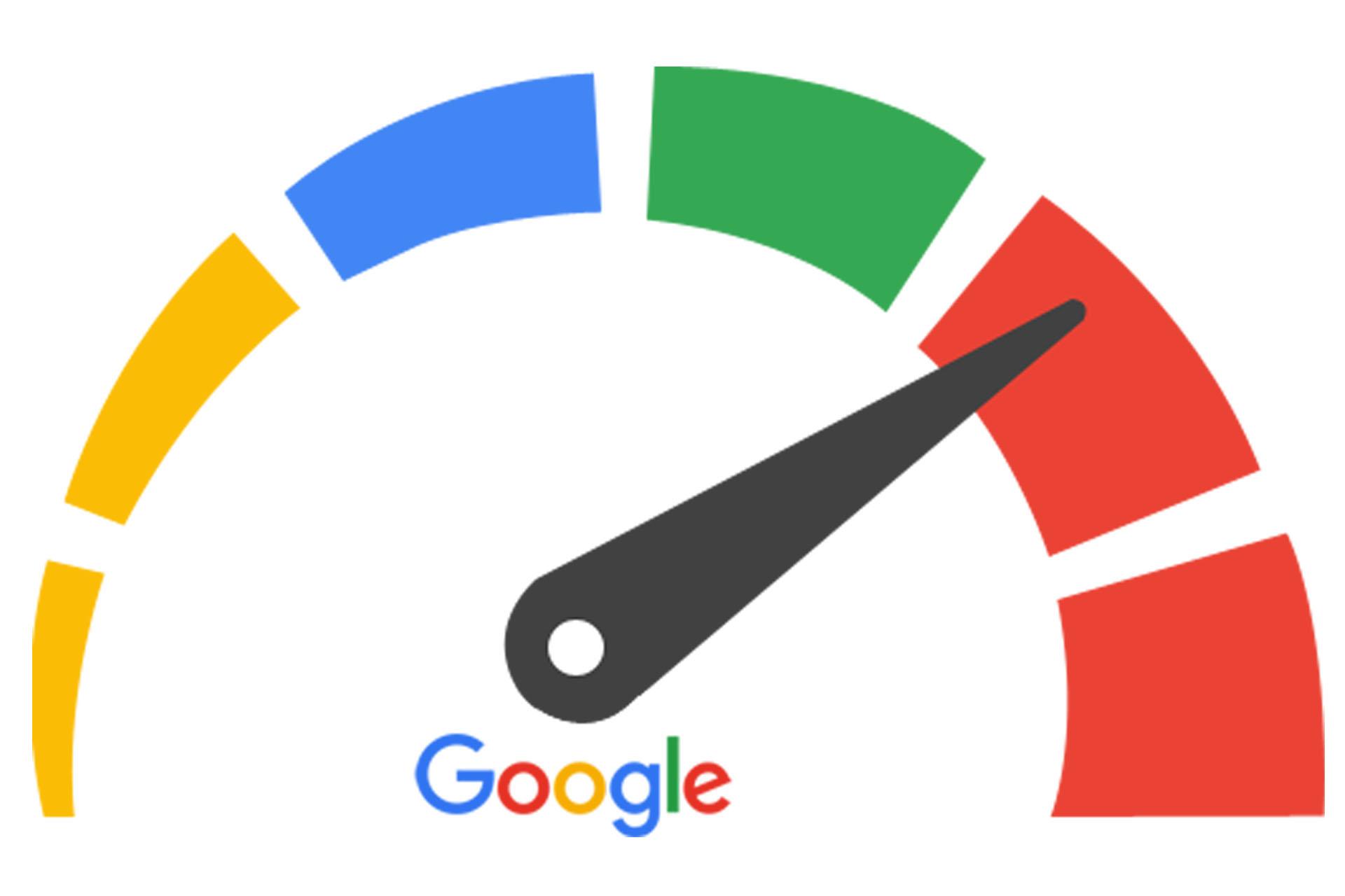 Google le ganó a Facebook la carrera por el tráfico para los anunciantes
