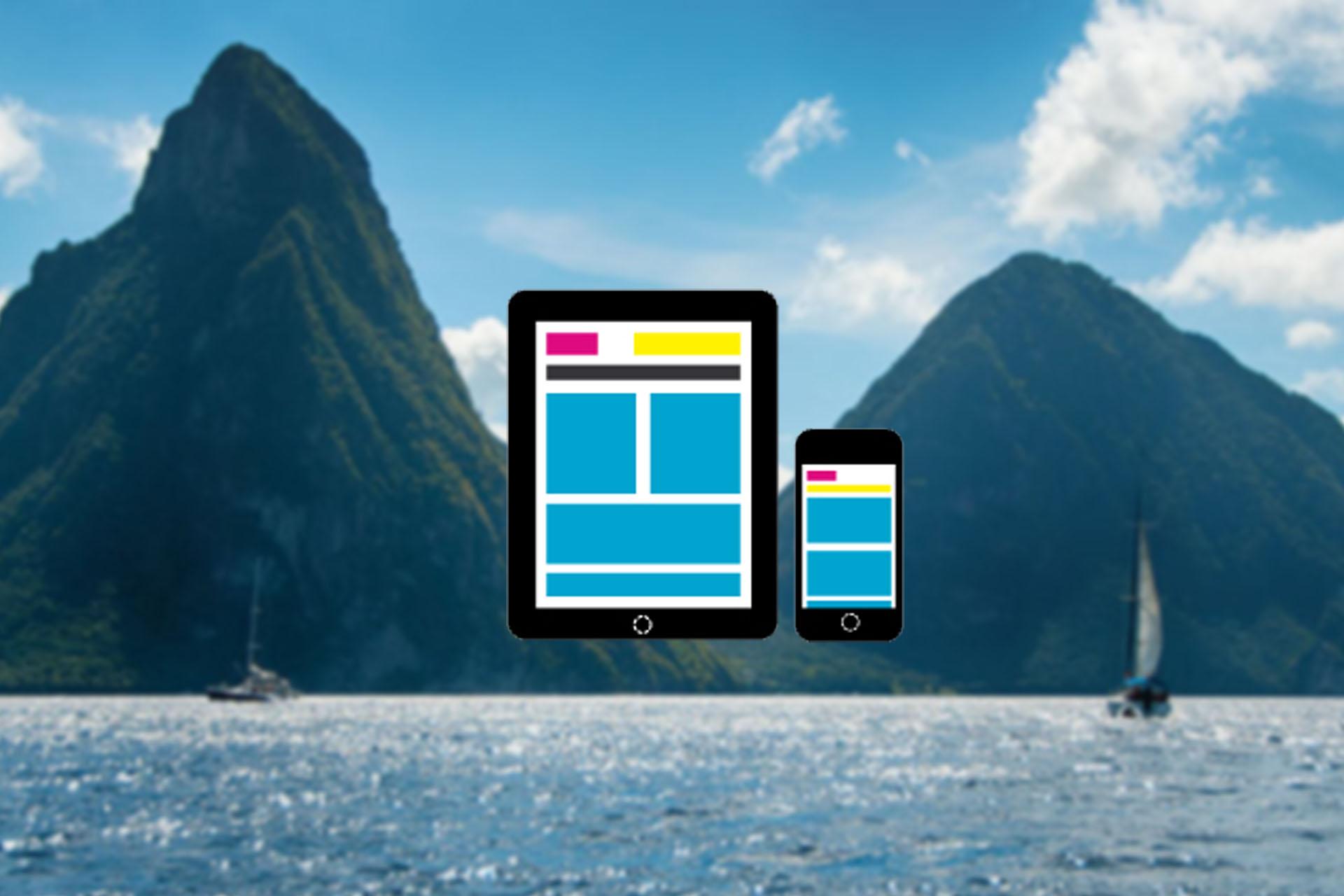 Un oasis digital de oportunidades: Centroamérica y el Caribe