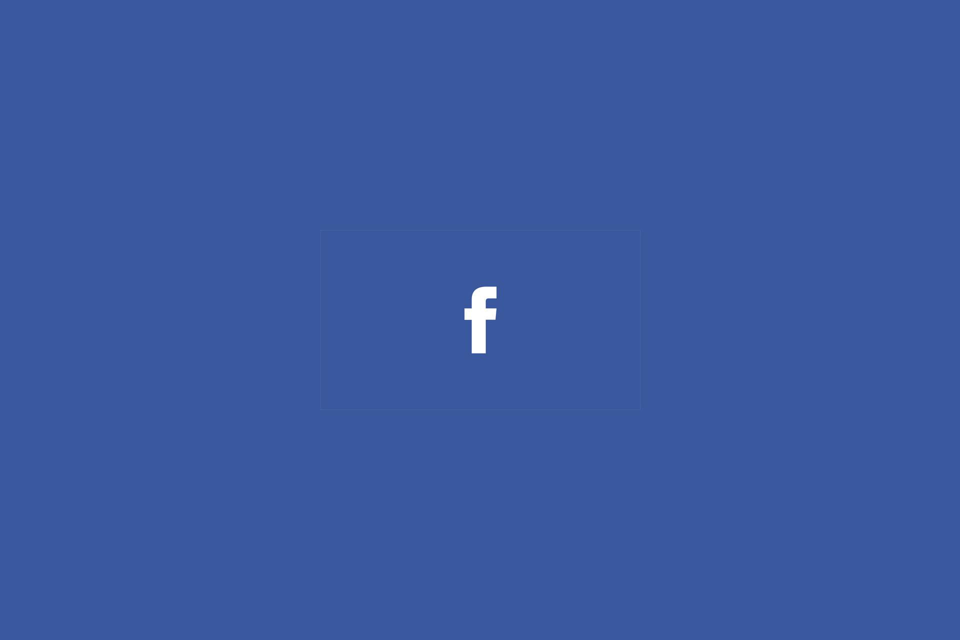 Llega el PRE-ROLL a Facebook
