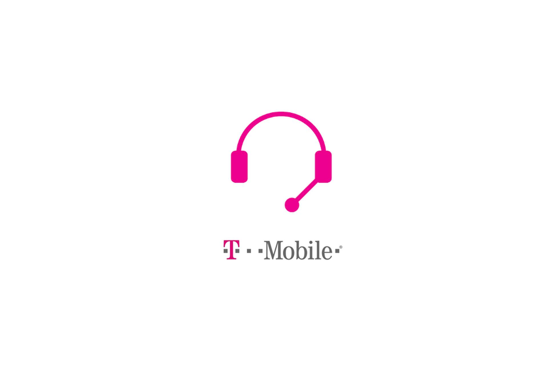 Caso de Éxito Online  T-Mobile Customer Service
