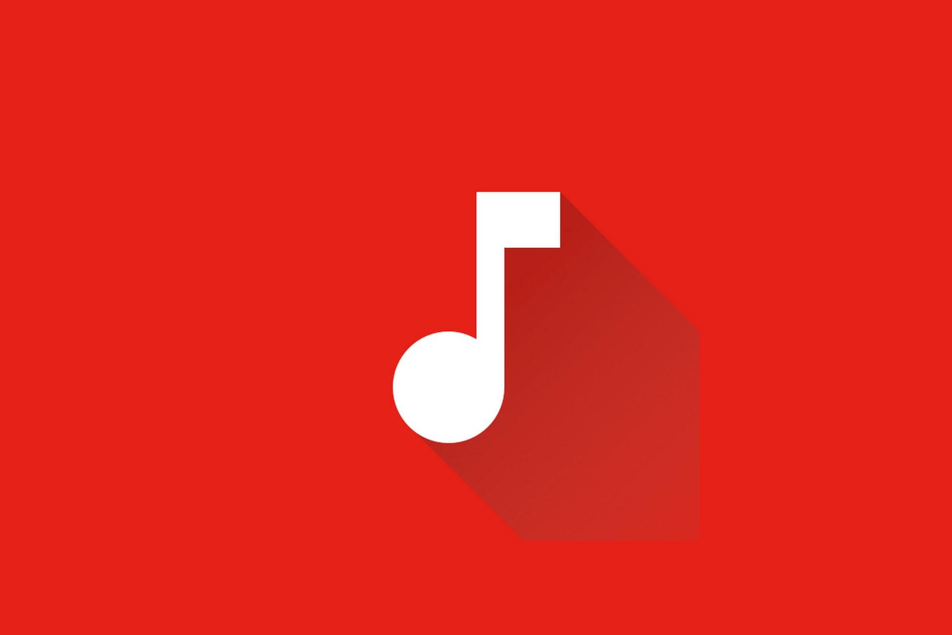 La música cruza fronteras: ¿cómo es el perfil del público de festivales en LATAM?