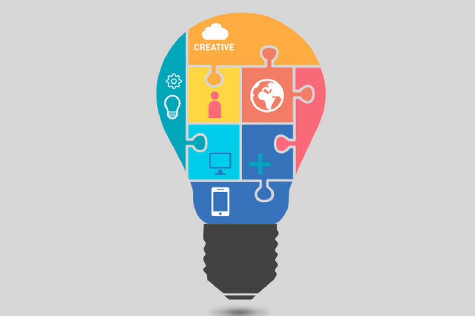 Innovación Latina a la cabeza: cuáles son las startups estrella de la región