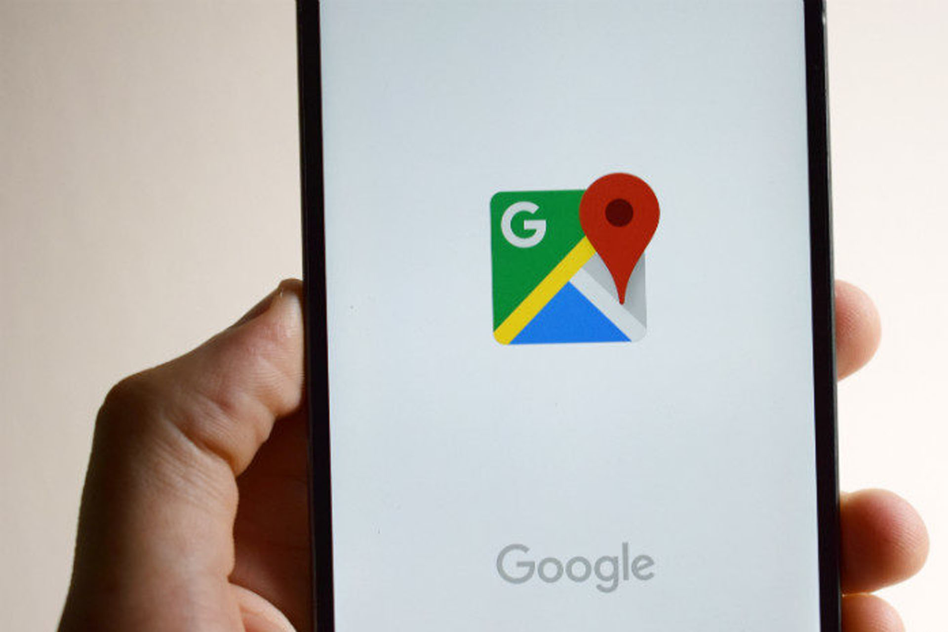 Google 911