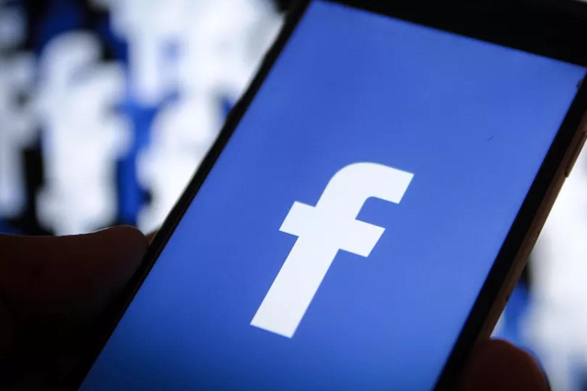 Facebook en el ojo de la tormenta por uso de datos