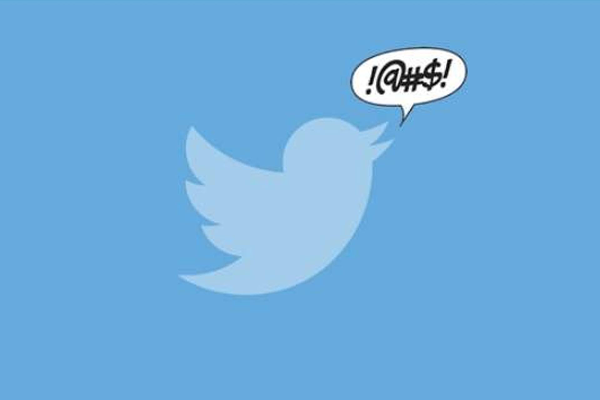 Amnistía Internacional dice que la cultura de Twitter es tóxica