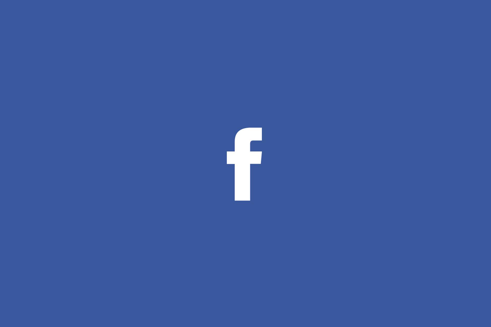 Facebook acaba de lanzar un comercial sobre… Facebook?