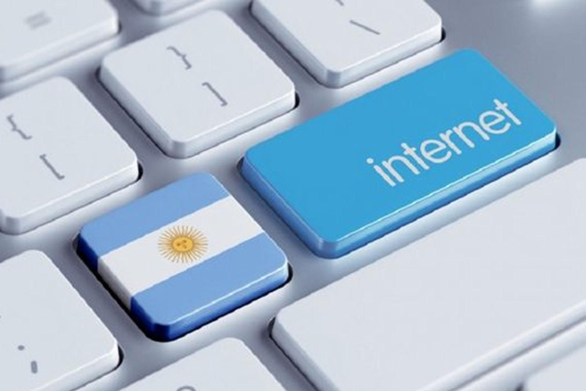 Un 70% de argentinos investigan en internet antes de comprar