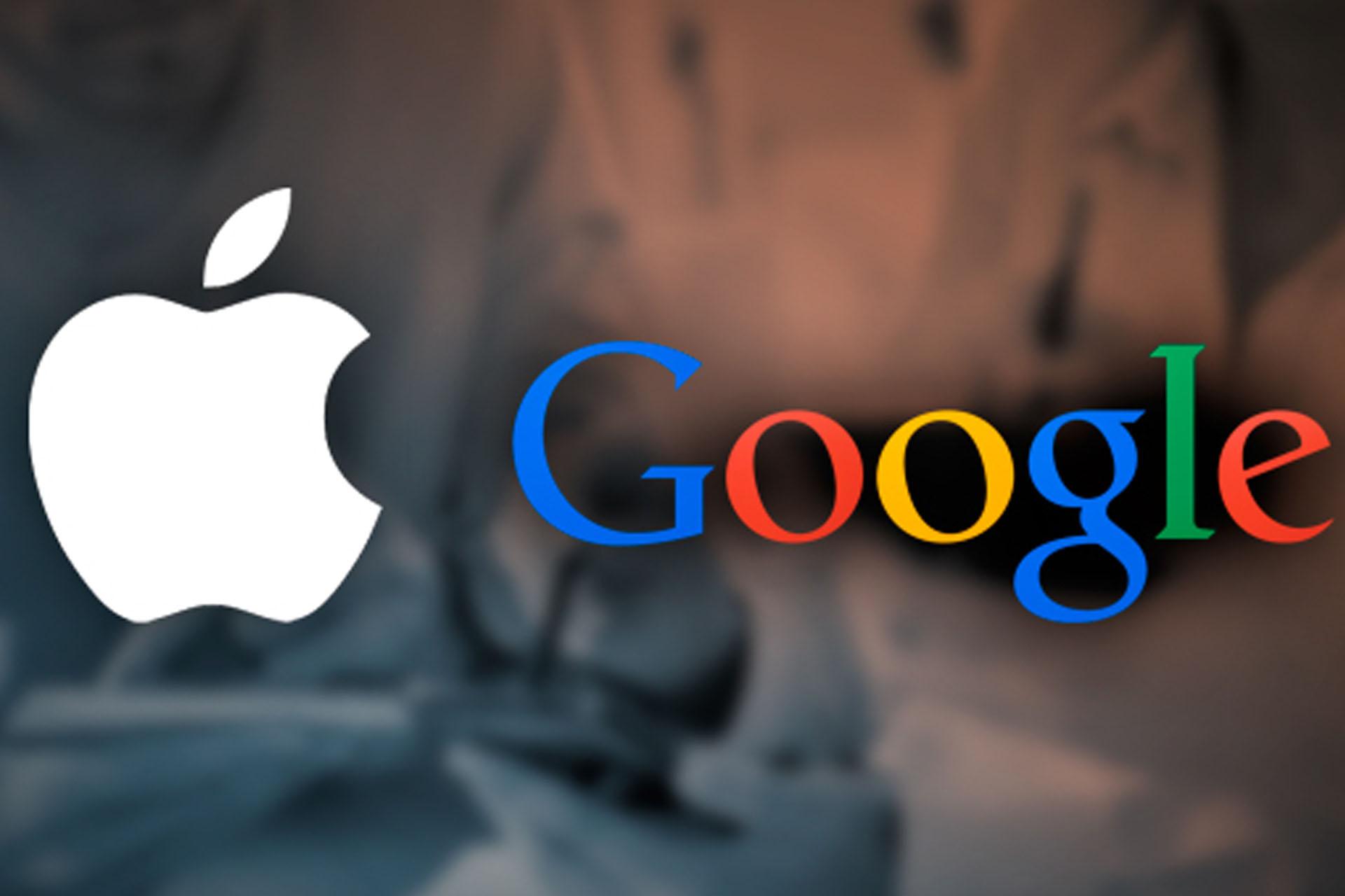 Google & Apple juntos el Plan de Energía Limpia