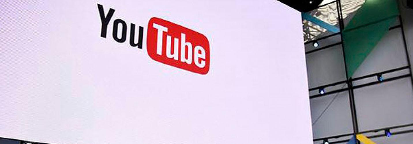 Fin del boicot: P&G – YouTube