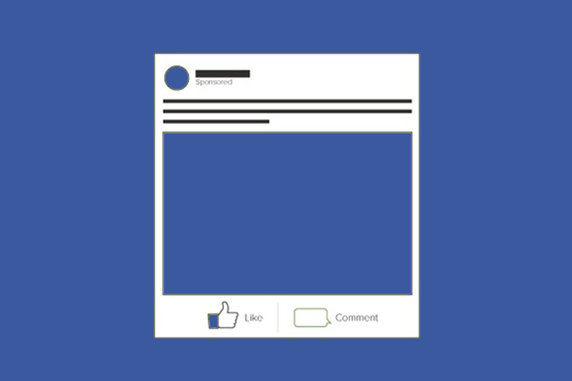 """La diferencia entre """"Promocionar un post"""" y """"Crear un Campaña"""""""