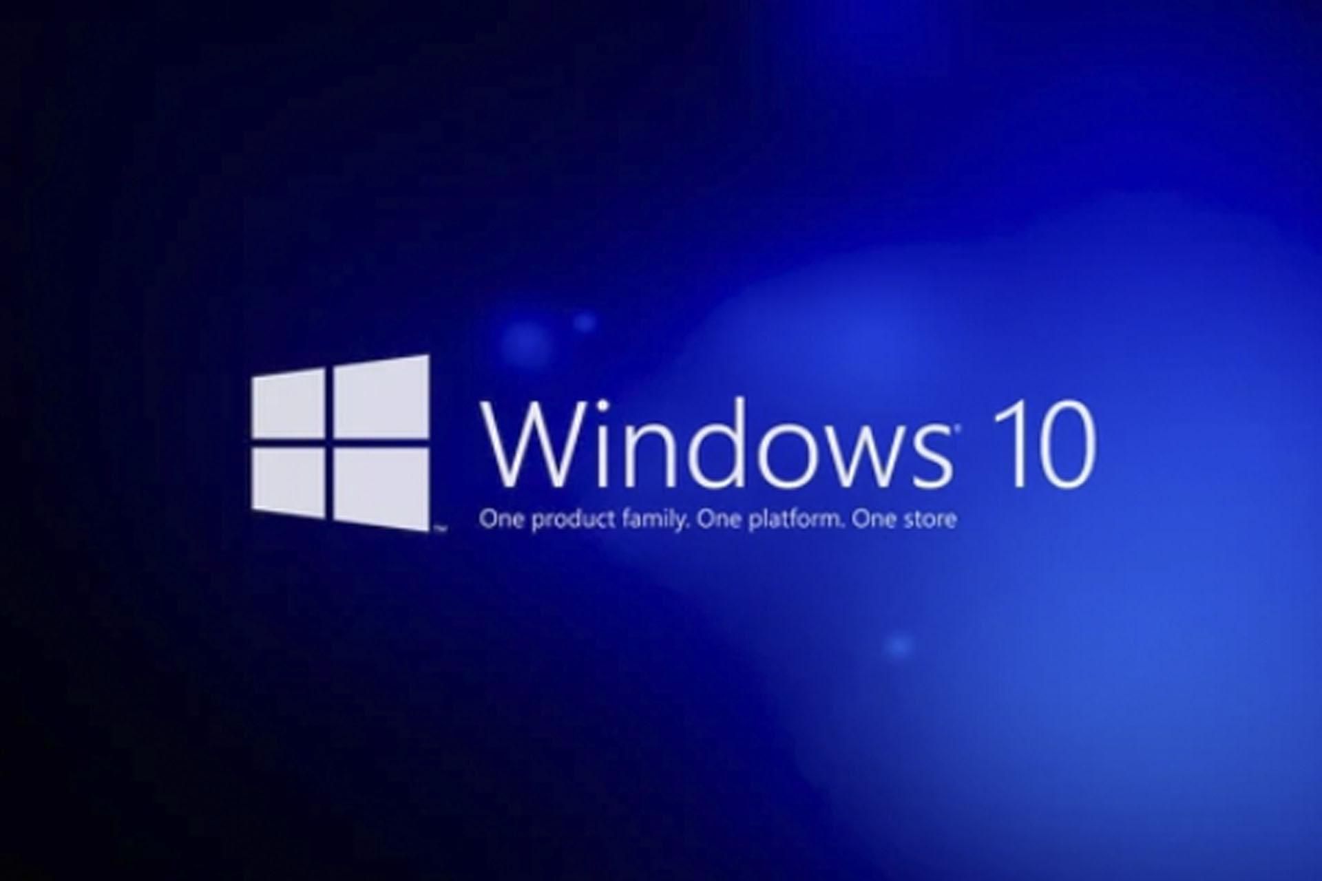 Brasil le exige a Windows10 no recolectar datos para operar