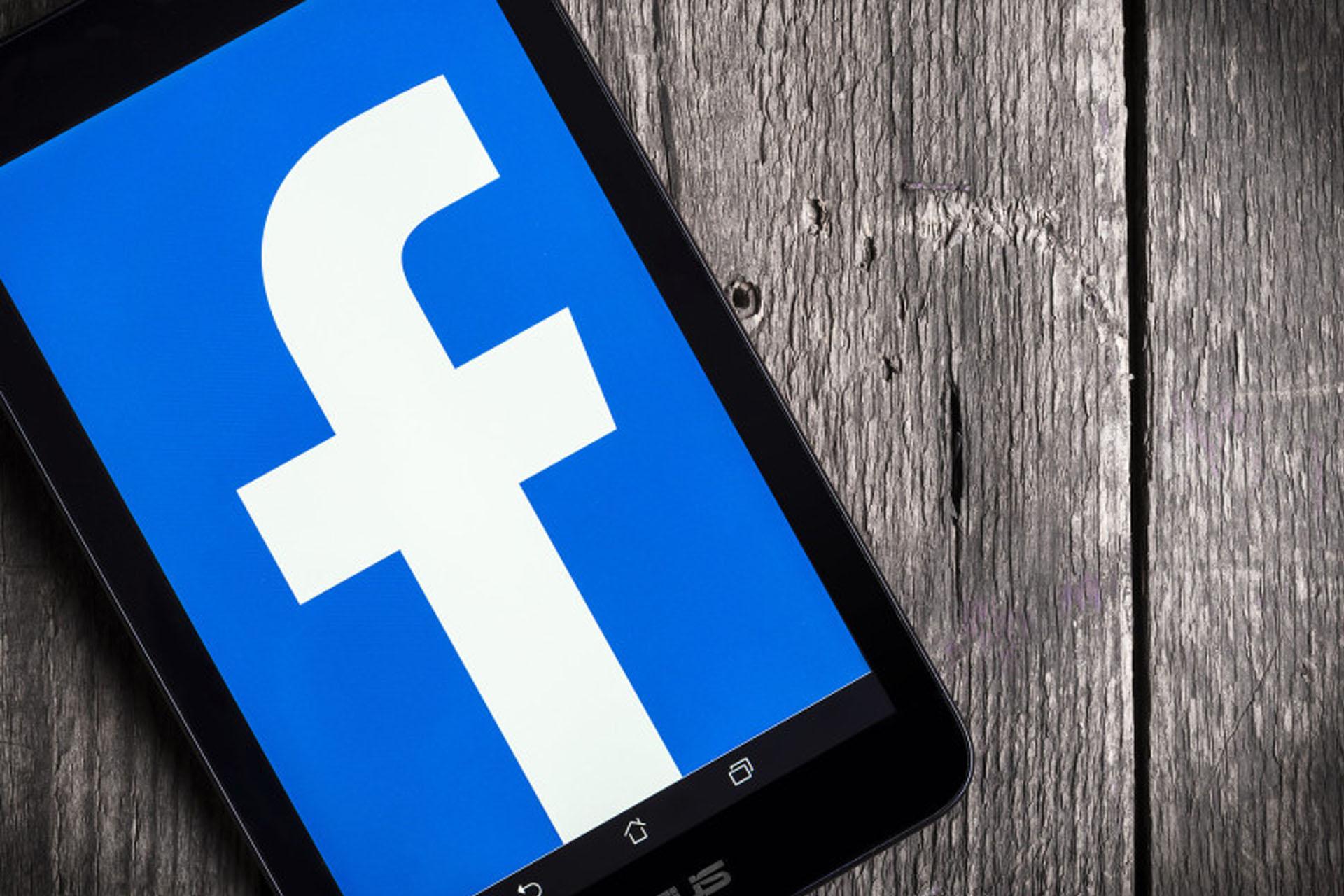 Crece la desconfianza en Facebook a un 50%