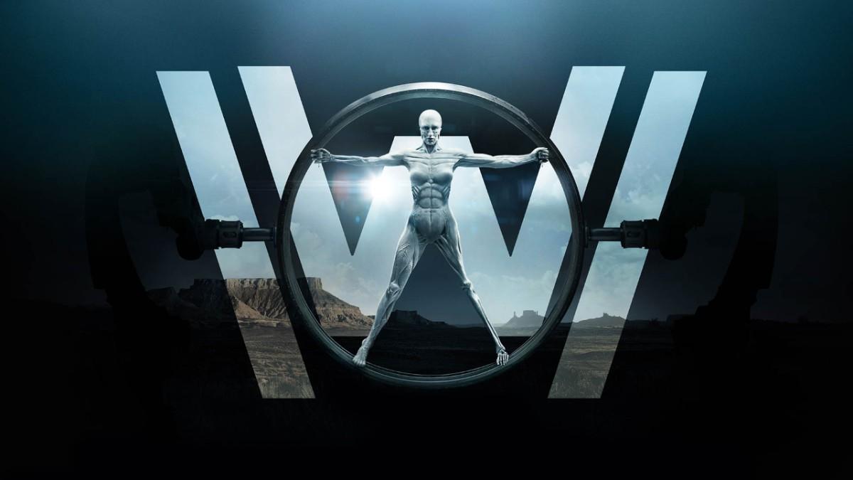 Westworld: Un ejemplo de marketing viral
