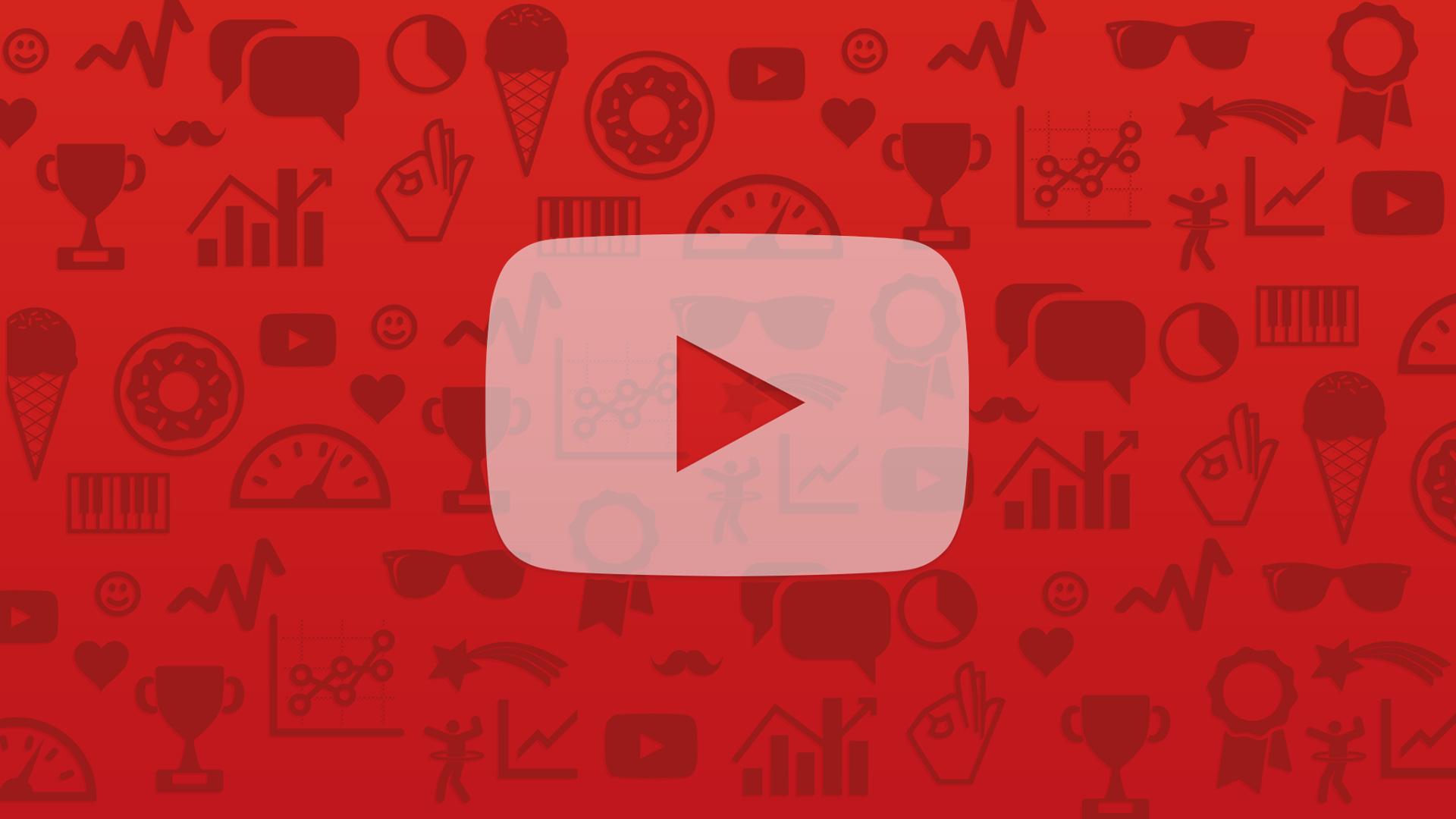Video vs radio: La transformación de la música a través de YouTube