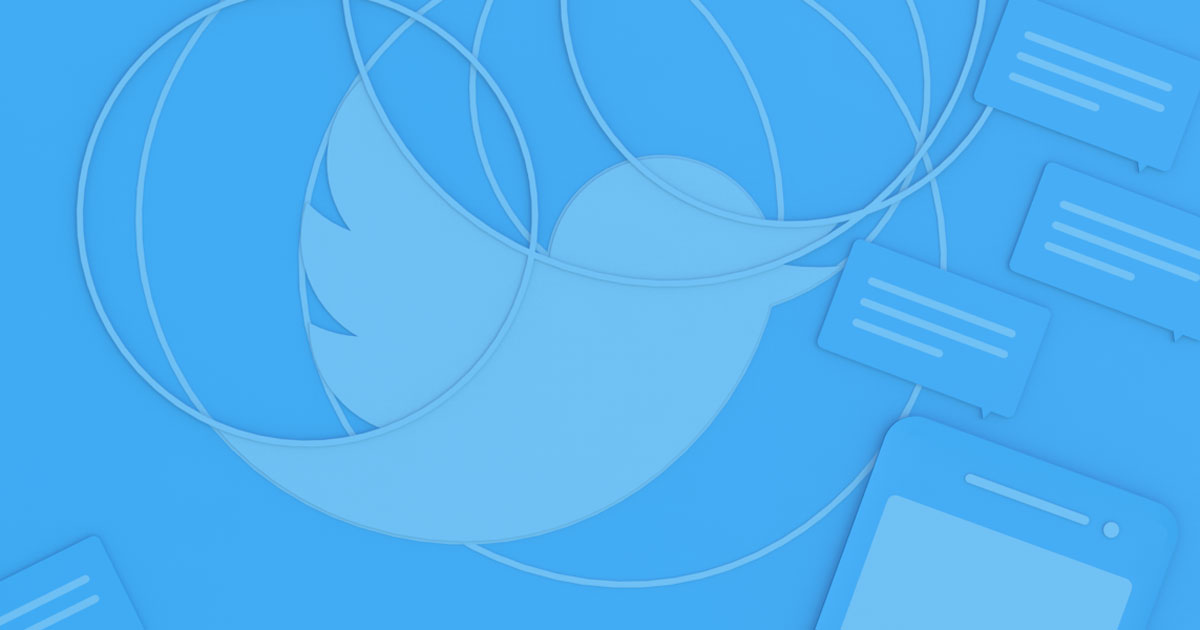 Twitter en guerra con las cripto-estafas