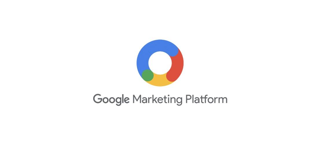 Las nuevas herramientas publicitarias de Google