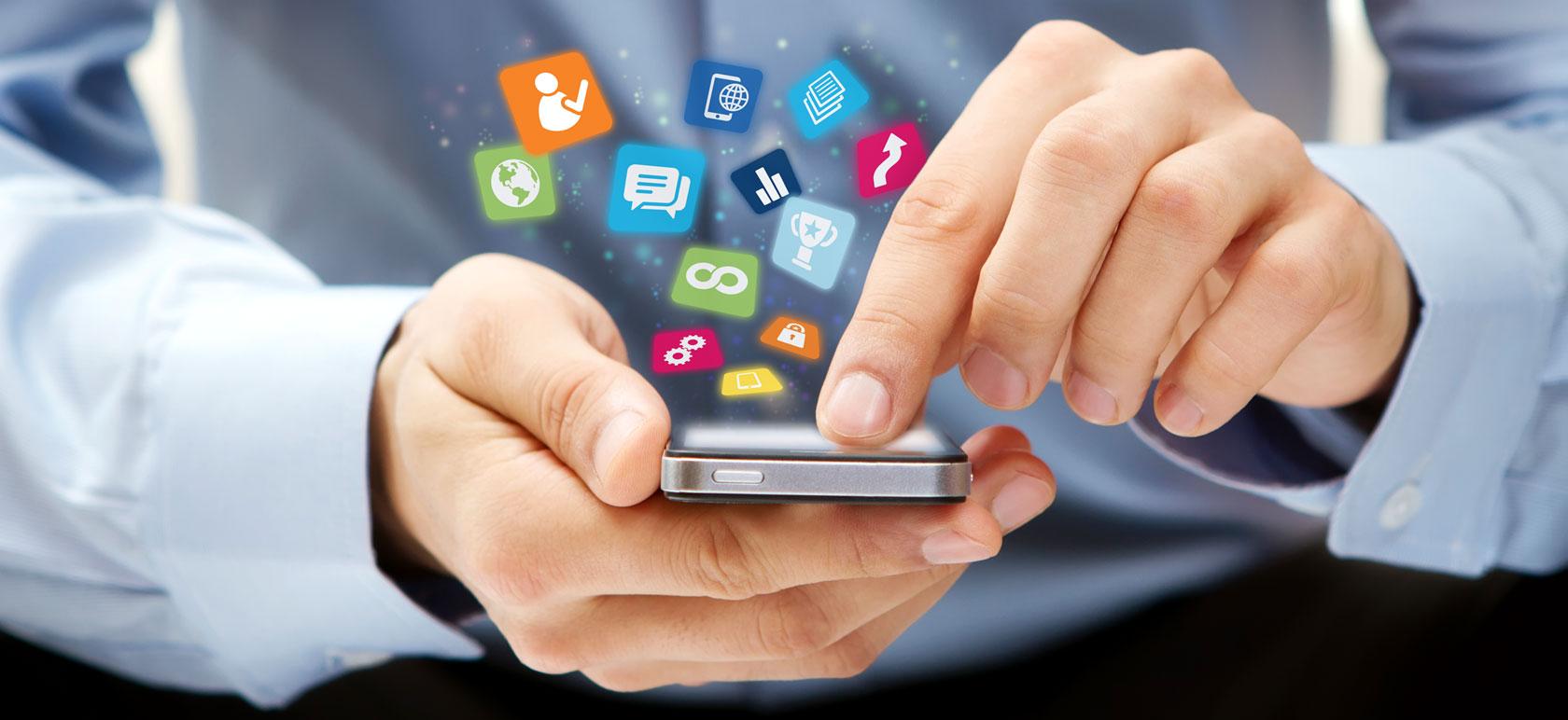 Mobile está cambiando el costumer journey