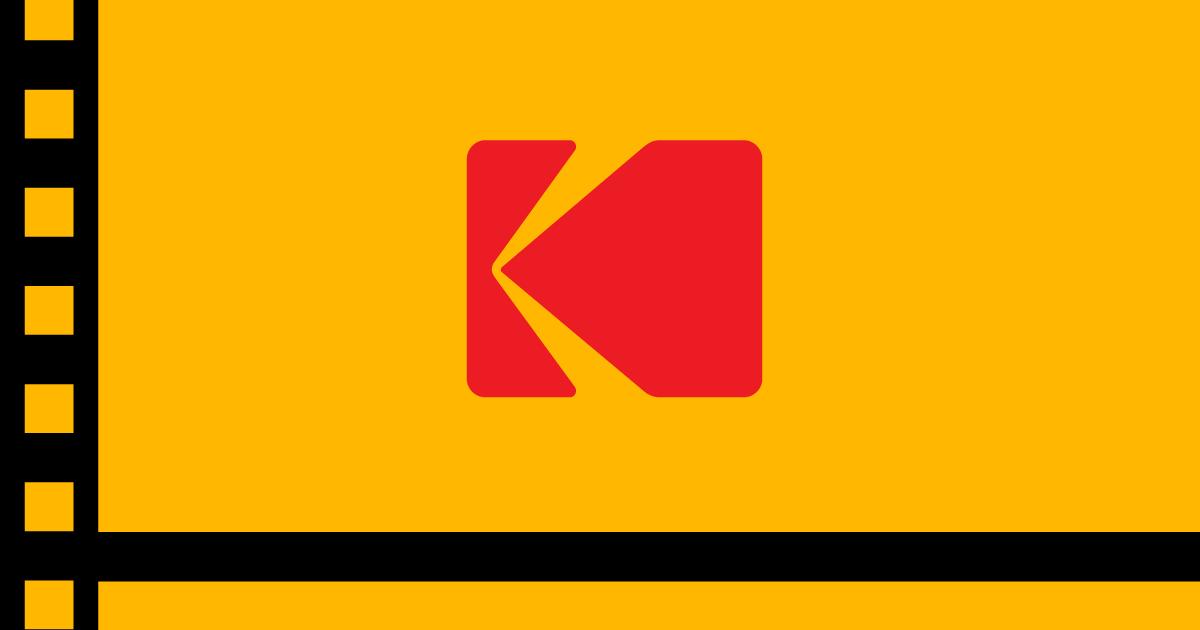 Las lecciones de Kodak