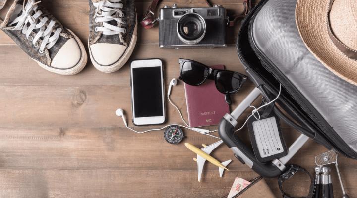 Redefiniendo la lealtad del viajero