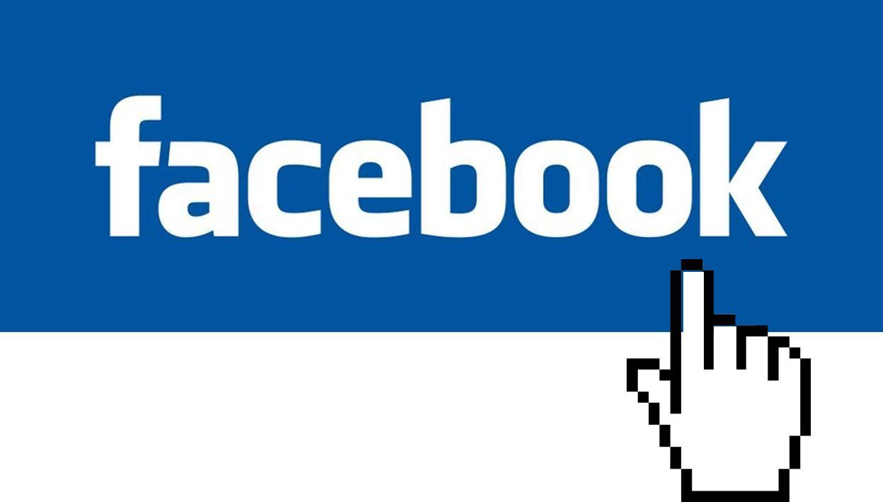 Facebook busca unir desconocidos