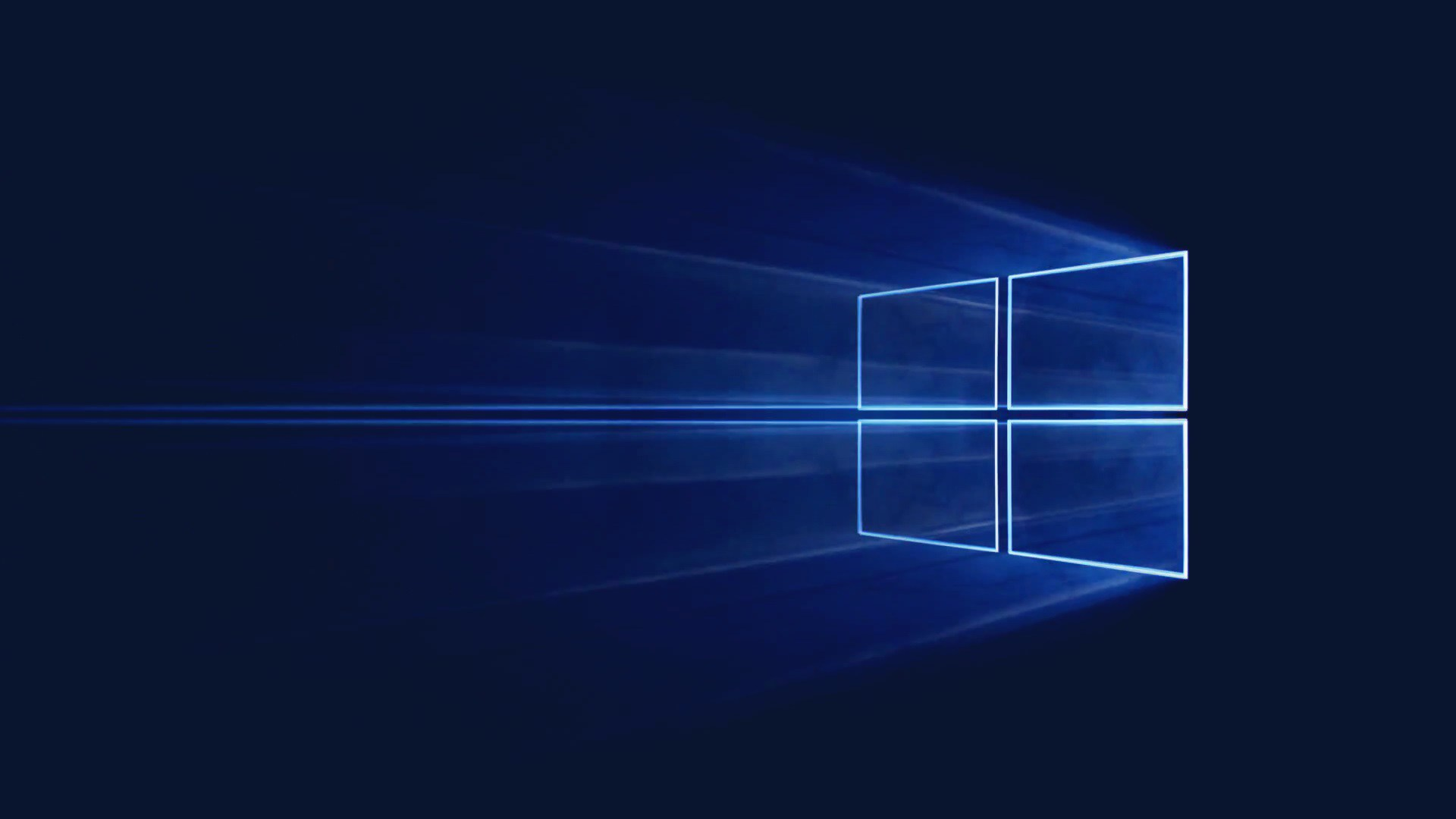 Windows 10 ya tiene update