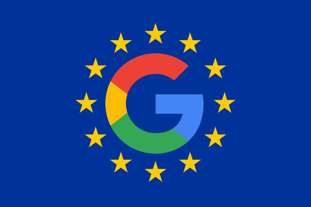 La Unión Europea multa a Android