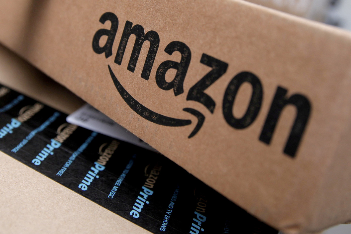 Lecciones de e-commerce de Amazon